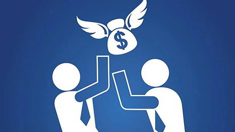Акция для малых рекламных бюджетов продвижения