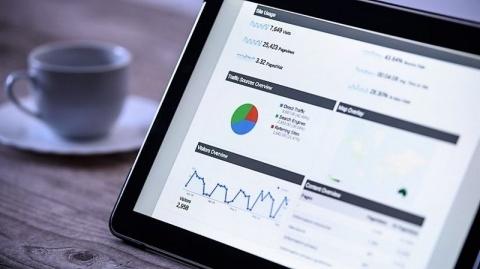 Цены на рекламу в direct yandex и adwords google